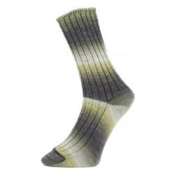 Pro Lana Golden Socks - Waldhaus - 226.12