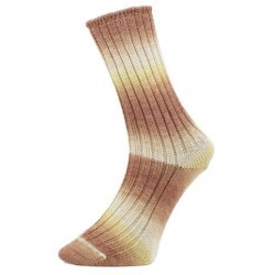 Pro Lana Golden Socks - Waldhaus - 226.13