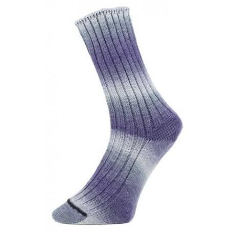 Pro Lana Golden Socks - Waldhaus - 226.14
