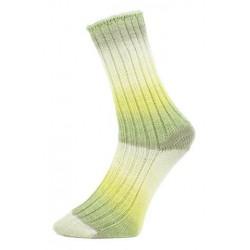 Pro Lana Golden Socks - Schluchsee - 228.02