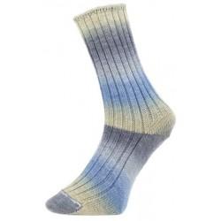 Pro Lana Golden Socks - Schluchsee - 228.04