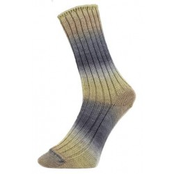 Pro Lana Golden Socks - Schluchsee - 228.07