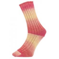 Pro Lana Golden Socks - Schluchsee - 228.09
