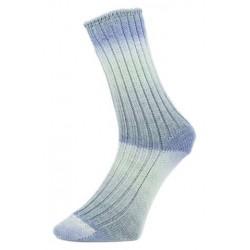 Pro Lana Golden Socks - Schluchsee - 228.12