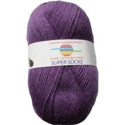 GB Super Socks 6 draads kleur 20