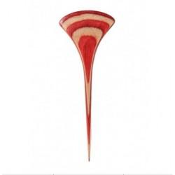 KnitPro Sjaalspeld - Shell
