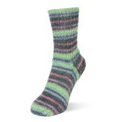 Rellana Flotte Socke Vintage - 1261