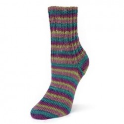 Rellana Flotte Socke Merino Forever kleur 1340
