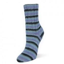 Rellana Flotte Socke Merino Forever kleur 1342