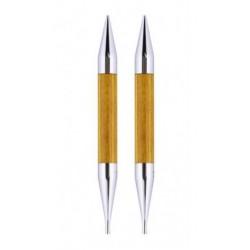 KnitPro Royale Verwisselbare Rondbreinaald 12.0 (12,8 cm)