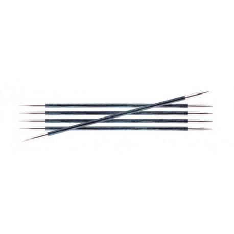 Knitpro Royale 15 cm Sokkennaalden 3.25 mm
