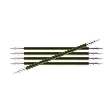 Knitpro Royale 20 cm Sokkennaalden 5.5 mm