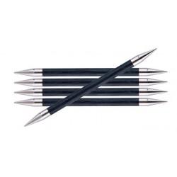 Knitpro Royale 20 cm Sokkennaalden 8.0 mm