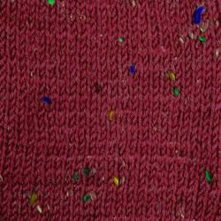 Rellana Flotte Socke Tweed Classic - 1505