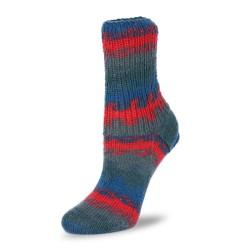 Rellana Flotte Socke Aurora