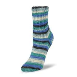 Rellana Flotte Socke Aurelia - 1531