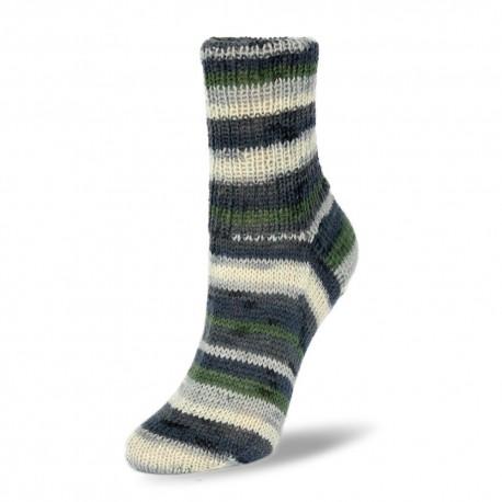 Rellana Flotte Socke Aurelia - 1532