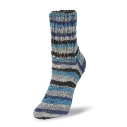 Rellana Flotte Socke Aurelia - 1534