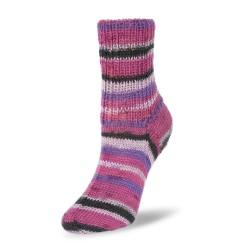 Rellana Flotte Socke Aurelia - 1535