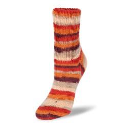 Rellana Flotte Socke Aurelia - 1537
