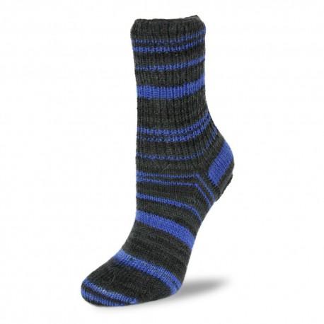 Rellana Flotte Socke Alpaka - 1430