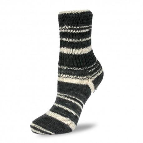 Rellana Flotte Socke Alpaka - 1431