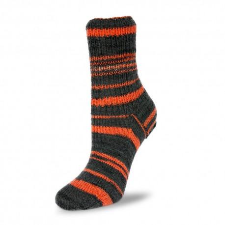 Rellana Flotte Socke Alpaka - 1432