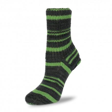 Rellana Flotte Socke Alpaka - 1433