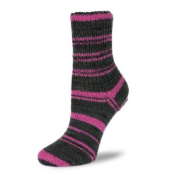 Rellana Flotte Socke Alpaka - 1434