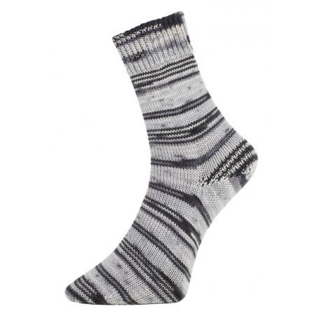Pro Lana Golden Socks Sonnenkopf - 356