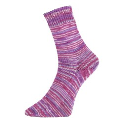 Pro Lana Golden Socks Sonnenkopf - 357
