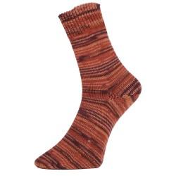 Pro Lana Golden Socks Sonnenkopf - 358