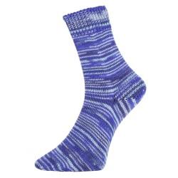 Pro Lana Golden Socks Sonnenkopf - 359