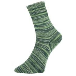 Pro Lana Golden Socks Sonnenkopf - 361