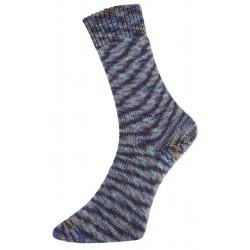 Pro Lana Golden Socks Mouline 2 - 407