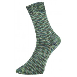 Pro Lana Golden Socks Mouline 2 - 408