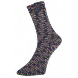 Pro Lana Golden Socks Mouline 2 - 409