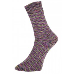 Pro Lana Golden Socks Mouline 2 - 410