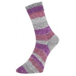 Pro Lana Golden Socks Mouline 2 - 411