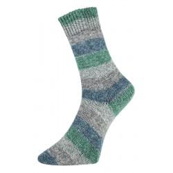 Pro Lana Golden Socks Mouline 2 - 413