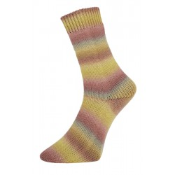 Pro Lana Golden Socks Stretch - Tannheim 7 - 263.04