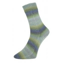 Pro Lana Golden Socks Stretch - Tannheim 7 - 263.05