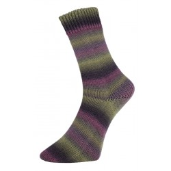 Pro Lana Golden Socks Stretch - Tannheim 7 - 263.06