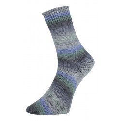 Pro Lana Golden Socks Stretch - Tannheim 7 - 263.07