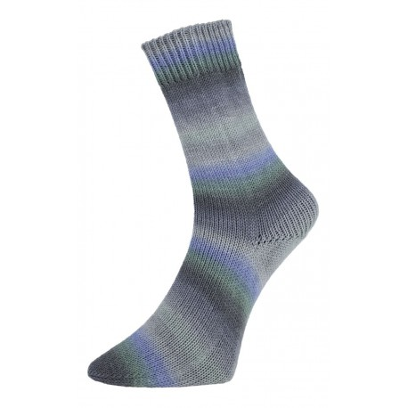 Pro Lana Golden Socks Stretch - Tannheim 7 - 263.07