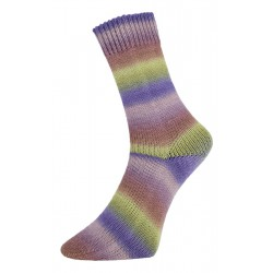 Pro Lana Golden Socks Stretch - Tannheim 7 - 263.08