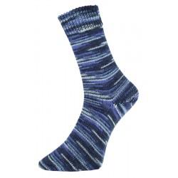 Pro Lana Golden Socks Hornberg - 390