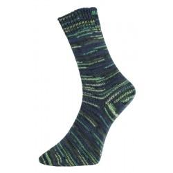 Pro Lana Golden Socks Hornberg - 392