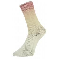 Pro Lana Golden Socks Piz Buin - 244.01