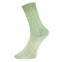 Pro Lana Golden Socks Piz Buin - 244.02